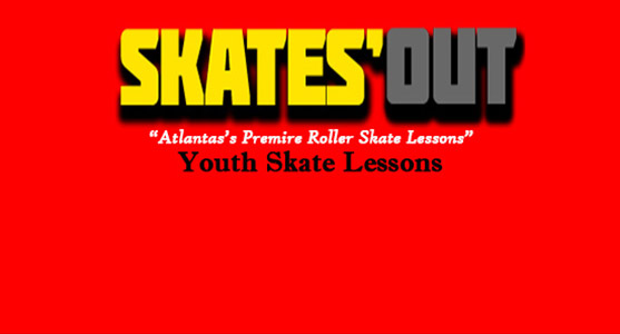 Youth Skate Lessons
